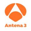antena3_logo_nuevo