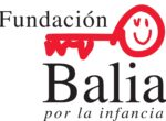balia-gde